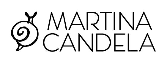 Martina Candela
