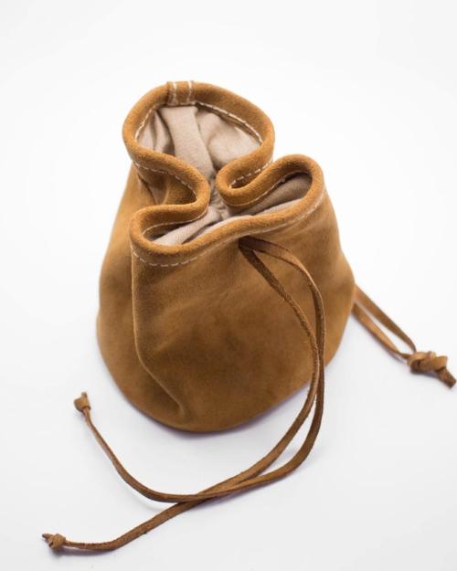 """Mini sack bag """"ROSA"""""""